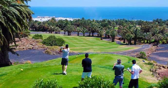 portugal-golf-costa-teguise-img4